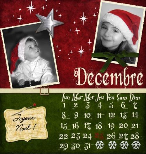 12 decembre1