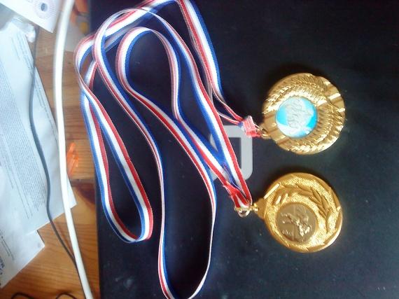 famille-medaille-003-img
