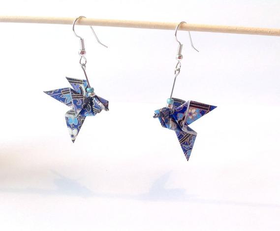 boucles-d-oreille-colombes-bleues-en-origami-boucles-5373849-1-1aab6_big