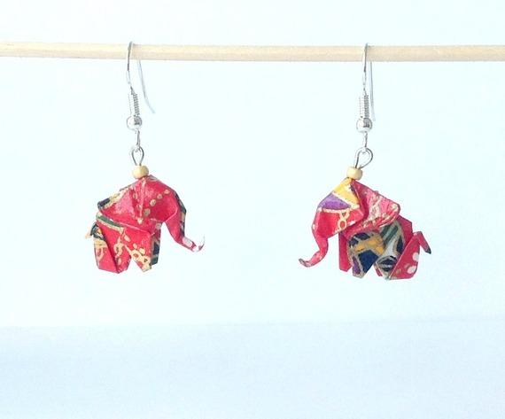 boucles-d-oreille-boucles-d-oreille-petits-elephant-5362285-lephant-origamibo-1-10148_big