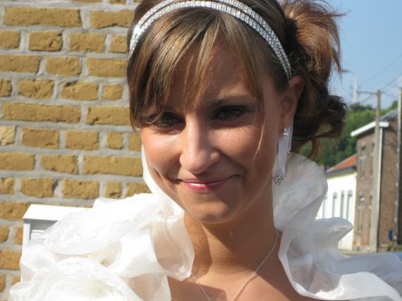 Mariage Caro 017