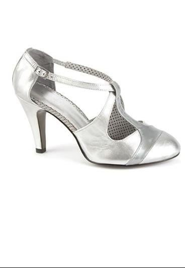 Shoes-Poulain-et-Proust-130839_L