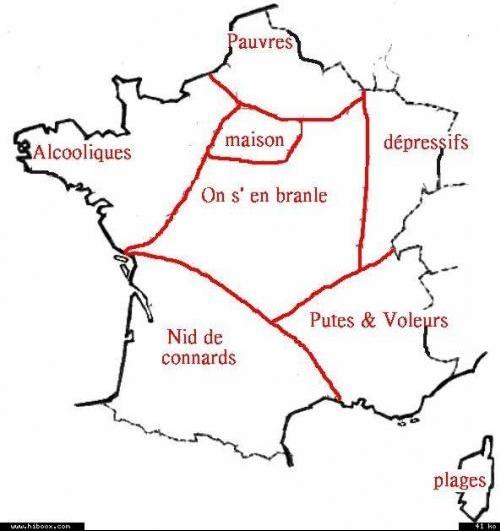 Carte_France_vue_par_des_parisiens