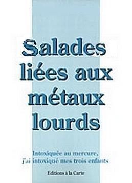 MetLourds