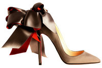 louboutin_shoes