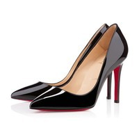 christianlouboutin-pigalle-3080680_bk01_1_1200x1200_1426597499