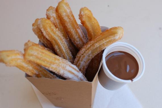 aime-3-churros-nutella-img.jpg