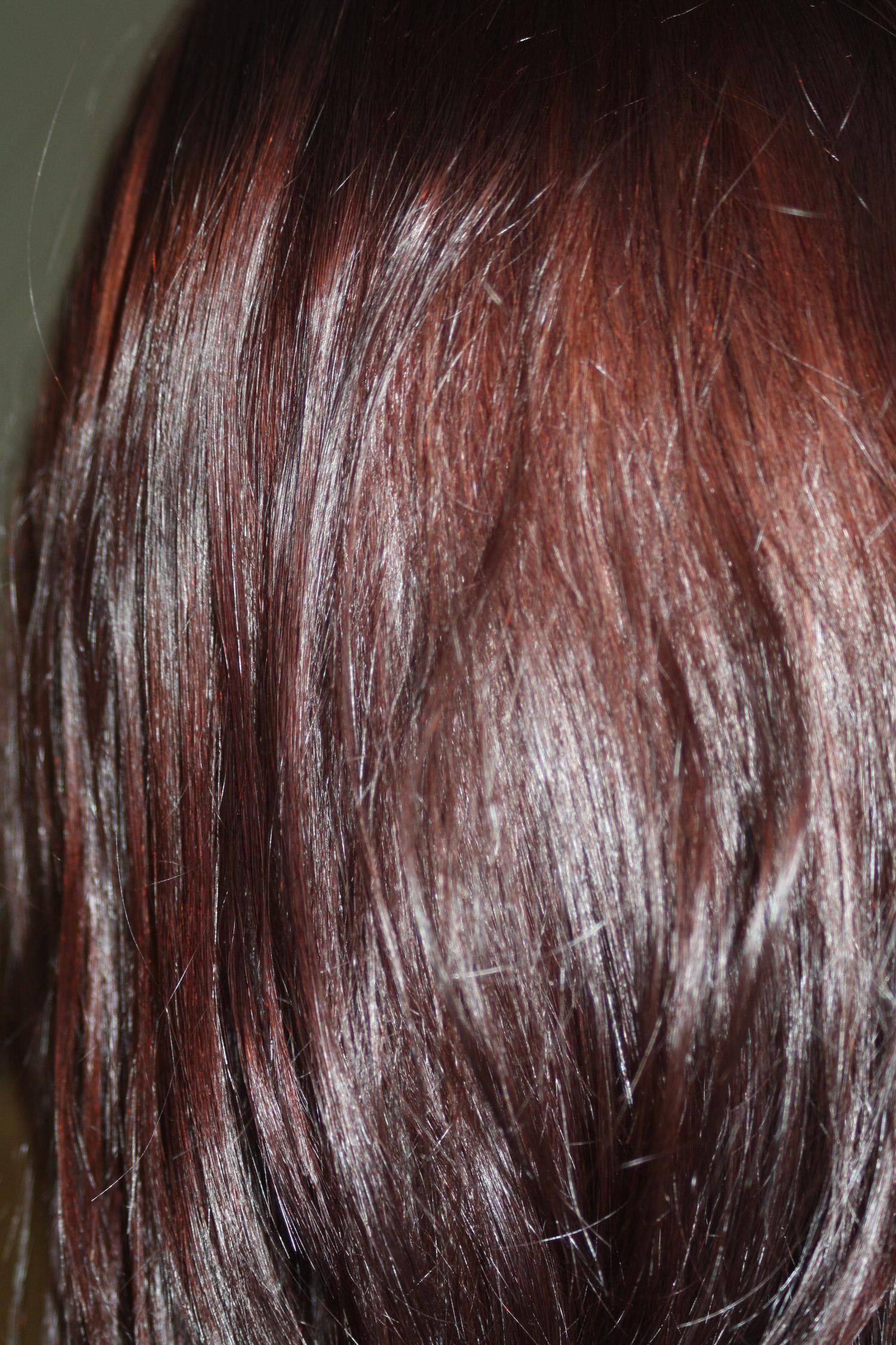 435 majirel cheveux manonlilian photos club
