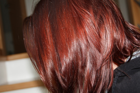 Où acheter le moyen pour le redressement brésilien des cheveu