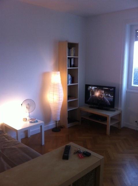 studio (6)