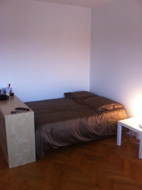 studio (9)