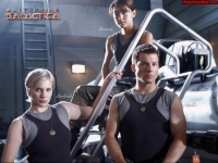 photo_fond_ecran_wallpaper_television_galactica_005
