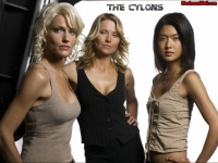 photo_fond_ecran_wallpaper_television_galactica_006