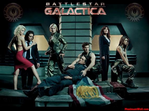 photo_fond_ecran_wallpaper_television_galactica_002