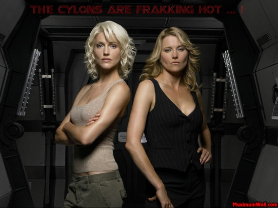 photo_fond_ecran_wallpaper_television_galactica_007