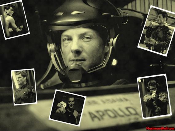 photo_fond_ecran_wallpaper_television_galactica_008