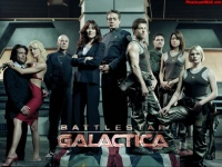 photo_fond_ecran_wallpaper_television_galactica_012