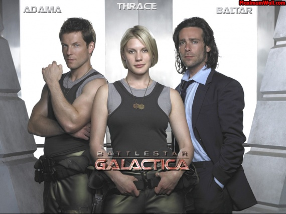 photo_fond_ecran_wallpaper_television_galactica_018
