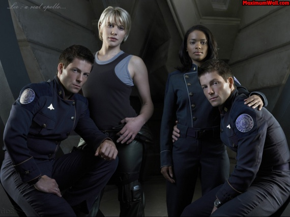 photo_fond_ecran_wallpaper_television_galactica_019
