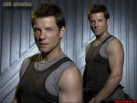 photo_fond_ecran_wallpaper_television_galactica_022