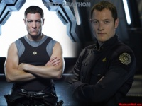 photo_fond_ecran_wallpaper_television_galactica_025