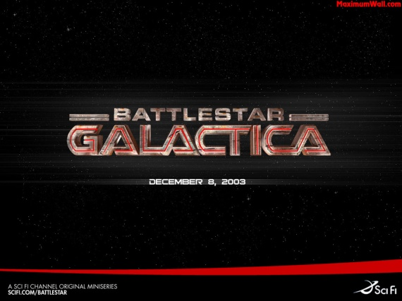 photo_fond_ecran_wallpaper_television_galactica_026