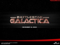 photo_fond_ecran_wallpaper_television_galactica_026