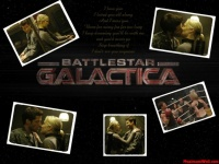 photo_fond_ecran_wallpaper_television_galactica_030