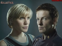 photo_fond_ecran_wallpaper_television_galactica_031