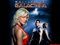 photo_fond_ecran_wallpaper_television_galactica_032