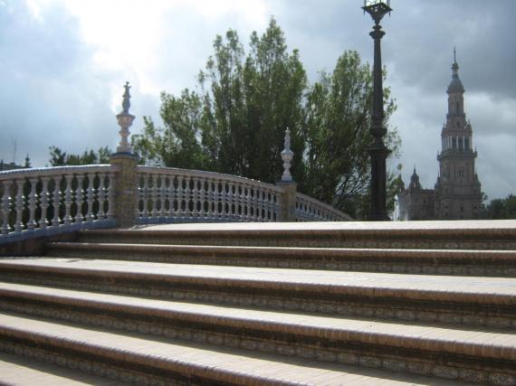 Séville 7-9 Octobre 2009 085