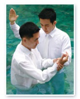 ArtBook__103_103__YoungManBeingBaptized_th___