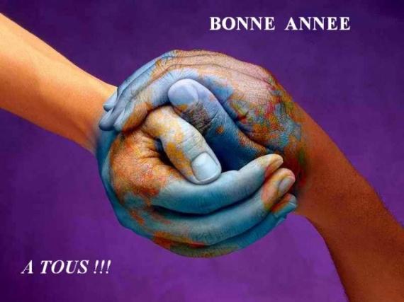 bonne_annee
