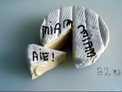 Camembert_Cheese