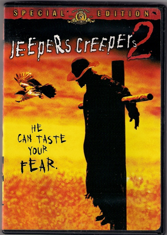 http://b.imdoc.fr/1/divers/film-horreur/photo/1528169152/161753837a6/film-horreur-jeepers-creepers-2-img.jpg