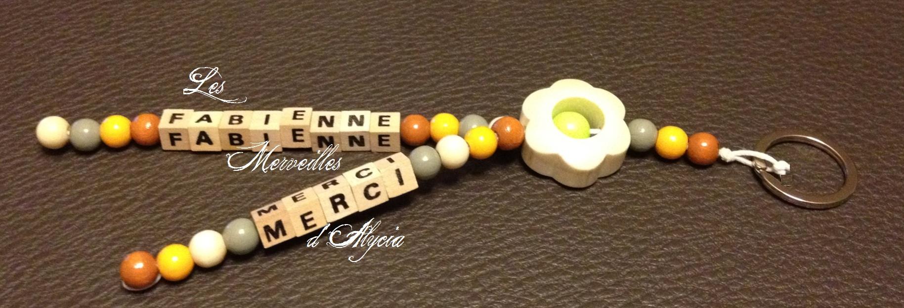 Cadeau original remerciement pour la ma tresse d 39 cole les merveilles d 39 alycia danymoi - Idees cadeaux maitresse d ecole ...