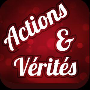pov-35-Action et Vérités