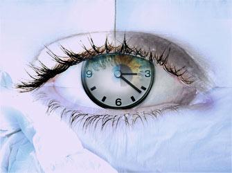 Tic tac !