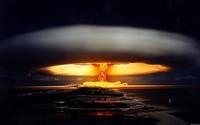 pov-65 Boom ...