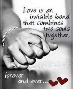 pov-72a Just be together !