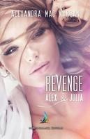 Revenge : Alex et Julia