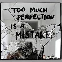 Parfaite erreur
