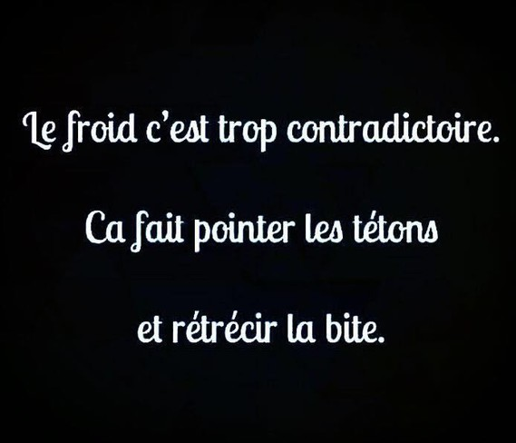 Froid