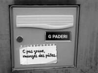 G. Paderi