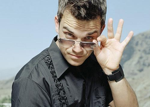 Robbie+Williams+la4