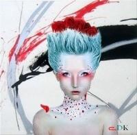 creations-60-img