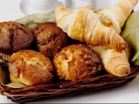 croissants-474924512b