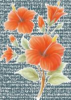 florafleur1-173ba8d