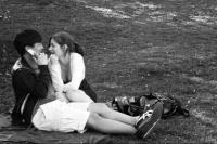 couple-mer-cm-10016530e69