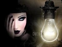 creations-351-img